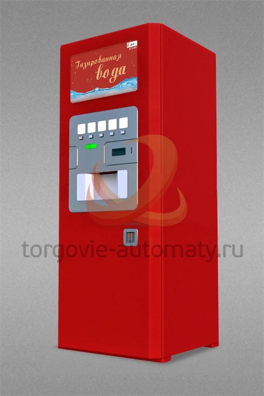 Игровые автоматы торгово векаельная система спб покер в россии онлайн запрещен или нет в россии