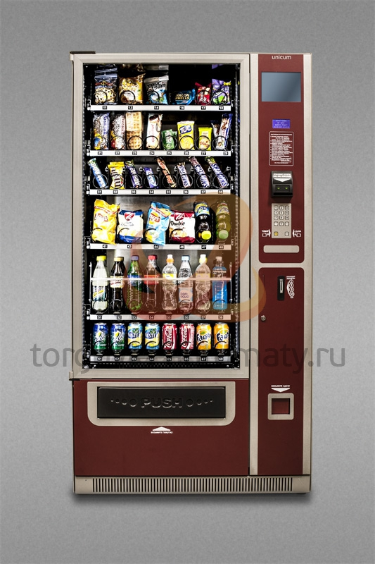 Игровые автоматы торгово векаельная система спб pokerstars играть на деньги в казино